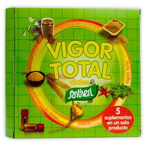 vigor-total-viales