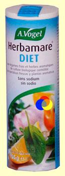 avogel-herbamare-diet