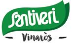 Logo Santiveri