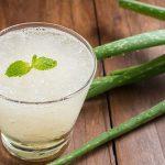 3 Sorprendentes Beneficios del Aloe Vera Que Desconocías