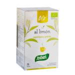 El té, un refresco delicioso sin calorías